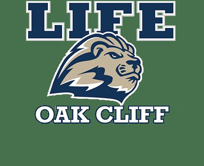 Oak Cliff Lions