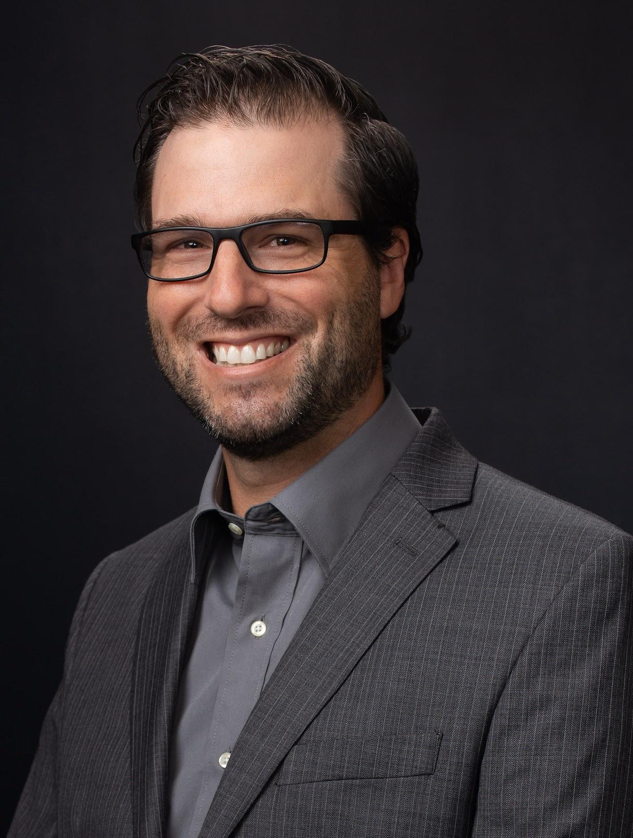 Michael Hirtzel
