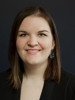 Kelly Osborne