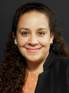 Monica Villalba