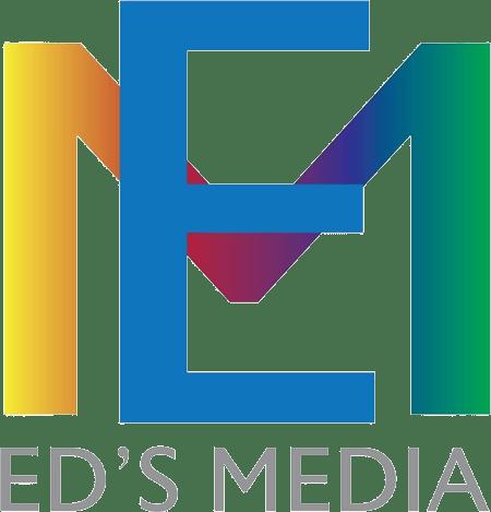 Ed's Media
