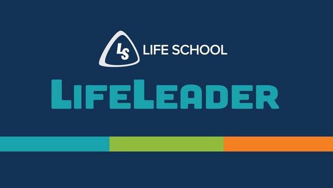 The LifeLeader Newsletter - November