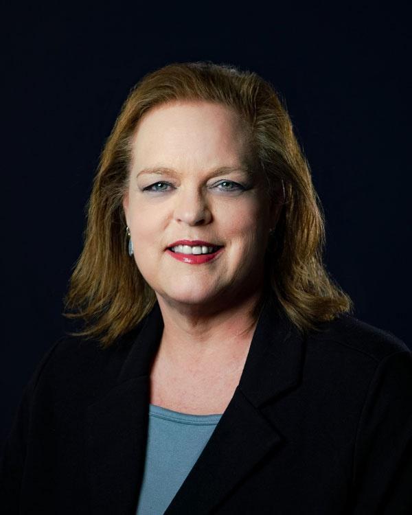 Devonne Hutson - Director of Talent